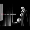 AdvancED Summit 2013 - Sir Ken Robinson
