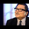 Professor Sugata Mitra sits down with AdvancED